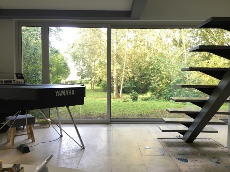 Verkoop  huis Maintenon 399000€ - Foto 7