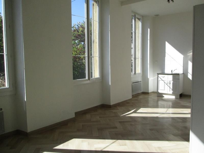 Location bureau Salon de provence 500€ HT/HC - Photo 1