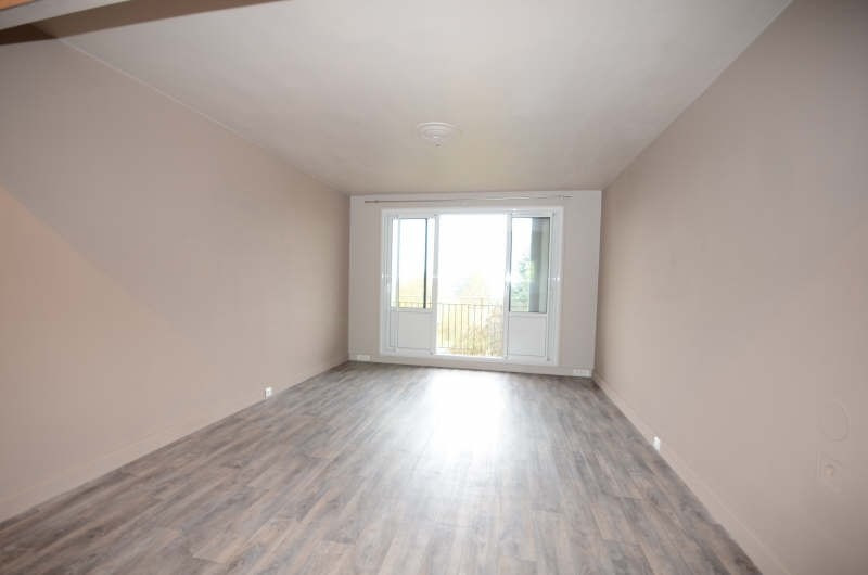 Vente appartement Bois d'arcy 187 000€ - Photo 3