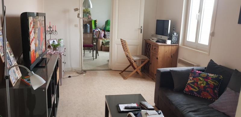 Location appartement Saint-médard-d'eyrans 607€ CC - Photo 2
