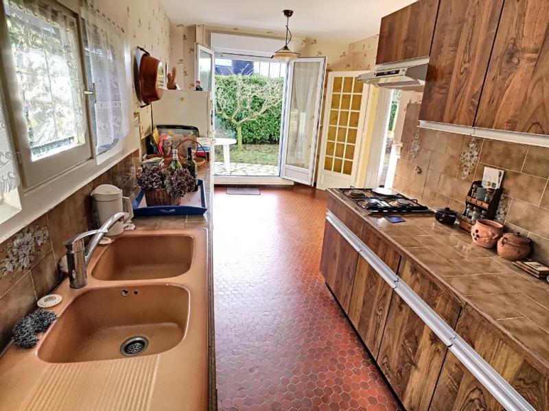 Vente maison / villa Cesson 290000€ - Photo 6