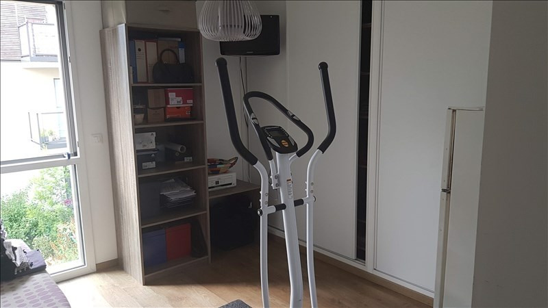 Vendita appartamento Dinard 260000€ - Fotografia 9