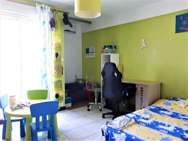 Vente appartement Saint denis 288 750€ - Photo 4