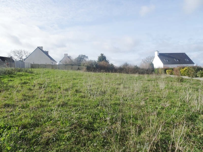 Vente terrain Mahalon 33300€ - Photo 1