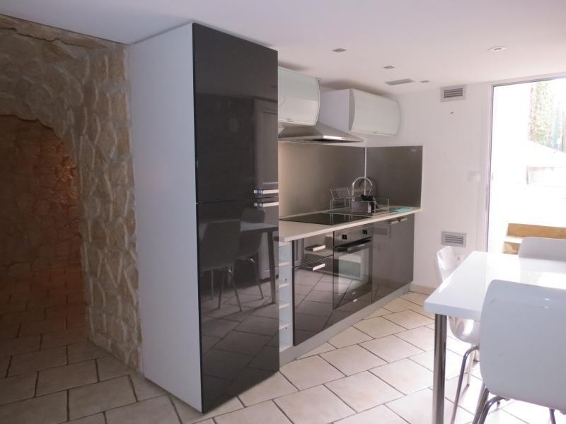 Vente maison / villa St leu la foret 414000€ - Photo 6