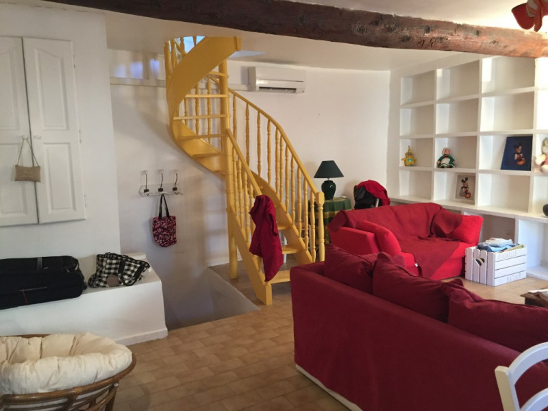 Vente appartement Aix en provence 225 000€ - Photo 3
