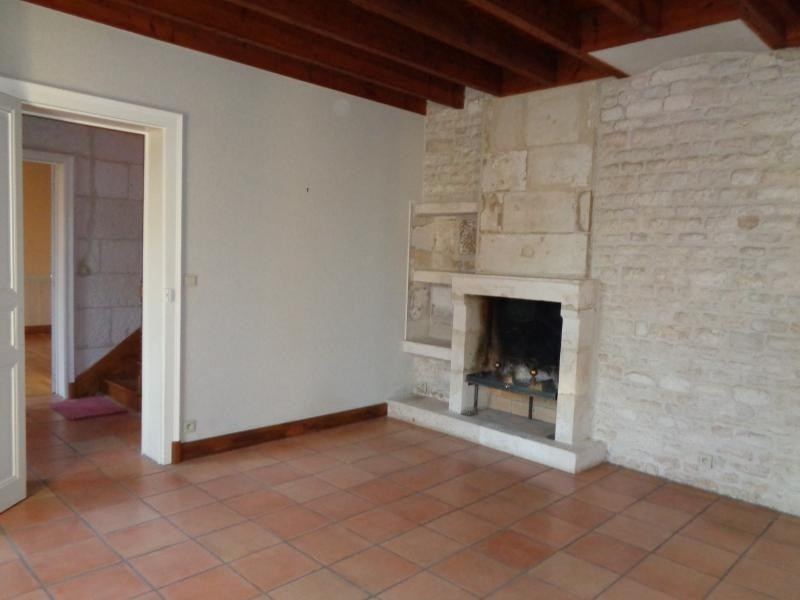 Vente maison / villa Niort 397 280€ - Photo 10