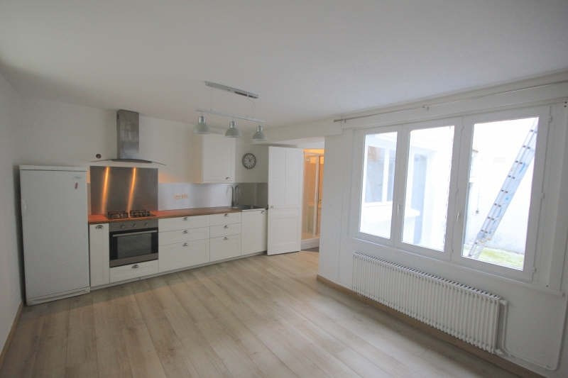 Vente maison / villa Villers sur mer 169800€ - Photo 4