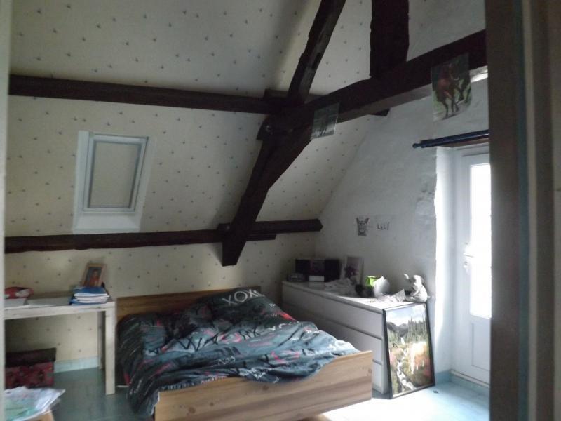 Vente maison / villa La chartre sur le loir 146475€ - Photo 7