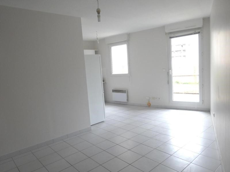 Location appartement Grenoble 474€ CC - Photo 2