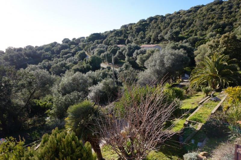 Vente maison / villa Serra-di-ferro 480000€ - Photo 2