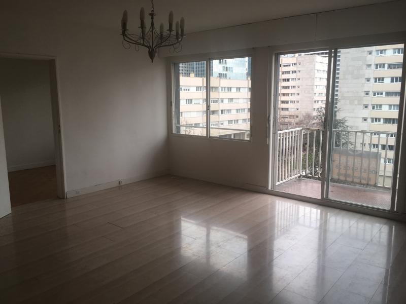 Vente appartement Puteaux 800000€ - Photo 5