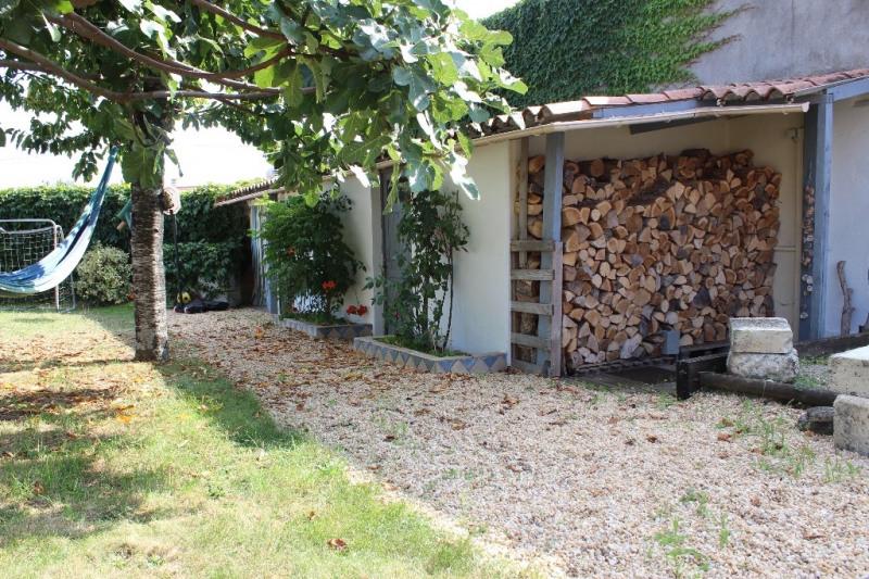 Sale house / villa Niort 373900€ - Picture 10