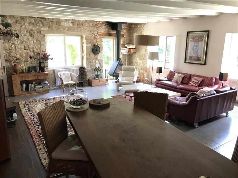 Vente maison / villa Albi 493000€ - Photo 4
