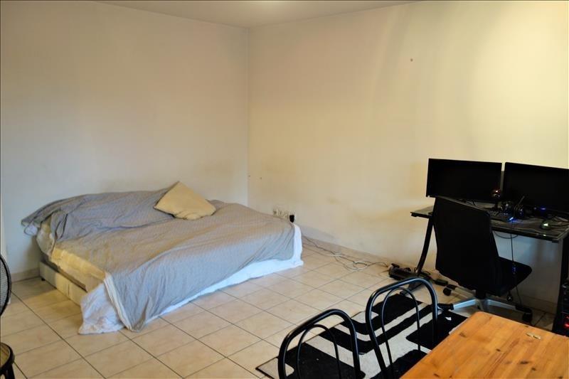 Location appartement Aubagne 580€ CC - Photo 5