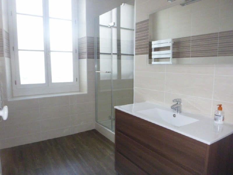 Rental apartment Pau 667€ CC - Picture 4