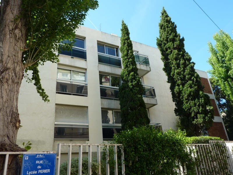 Alquiler  apartamento Marseille 8ème 1870€ CC - Fotografía 10