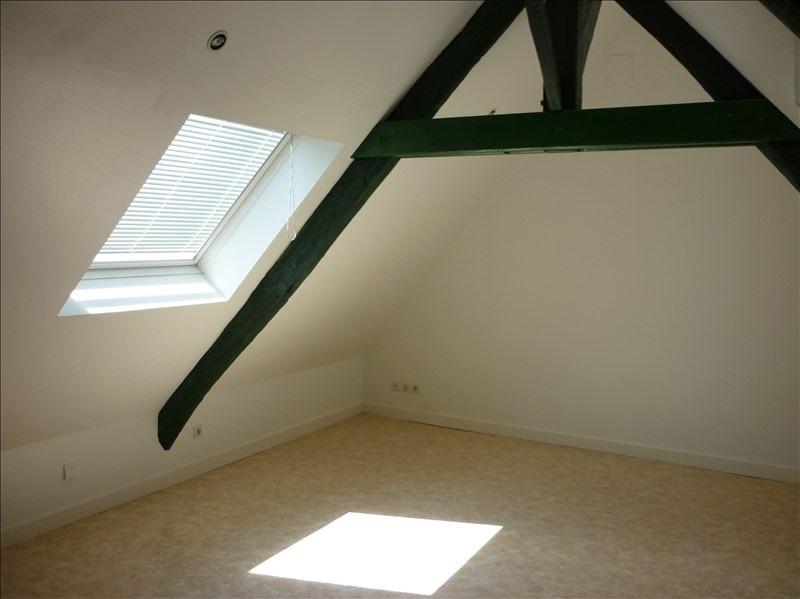 Locação apartamento Janze 325€ CC - Fotografia 2