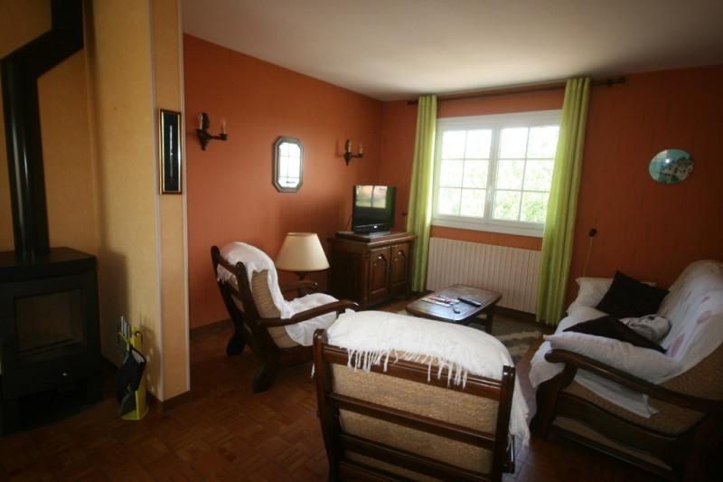 Vente maison / villa Meschers sur gironde 185000€ - Photo 3