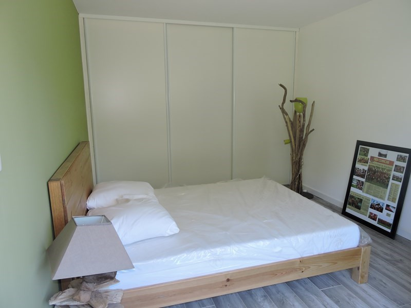 Location vacances appartement La grande motte  - Photo 3