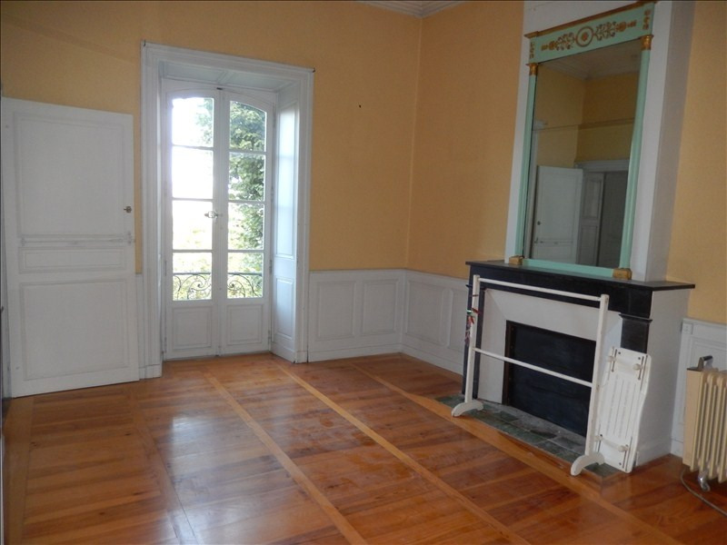 Location appartement Le puy en velay 606,79€ CC - Photo 5