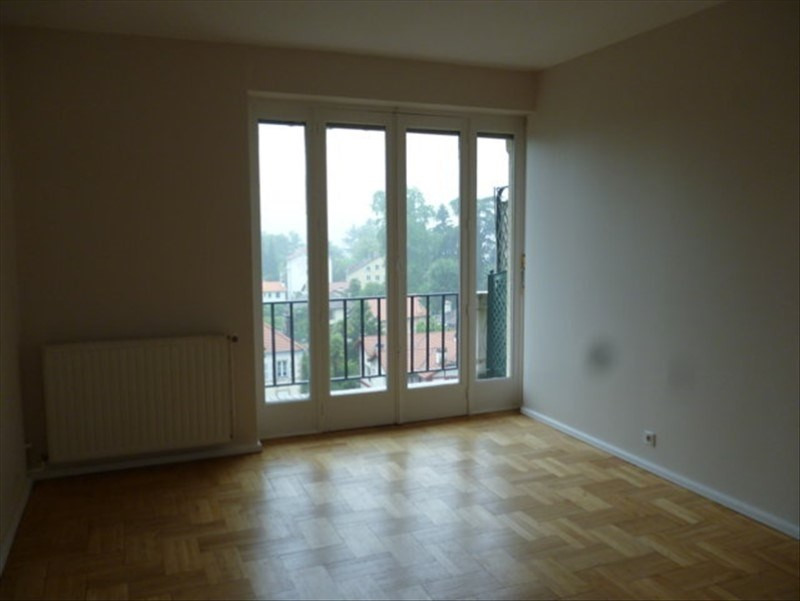 Vente appartement Pau 176500€ - Photo 4