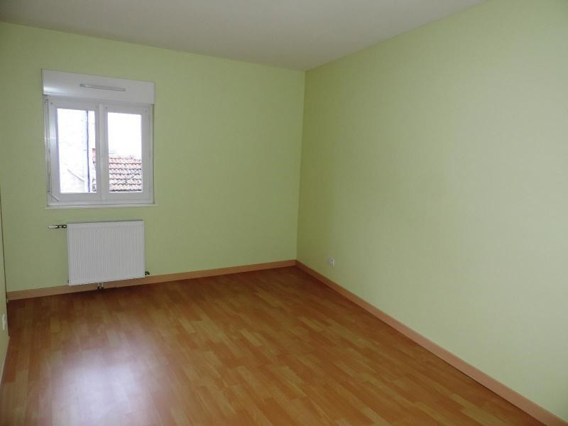 Location appartement Amplepuis 590€ CC - Photo 6