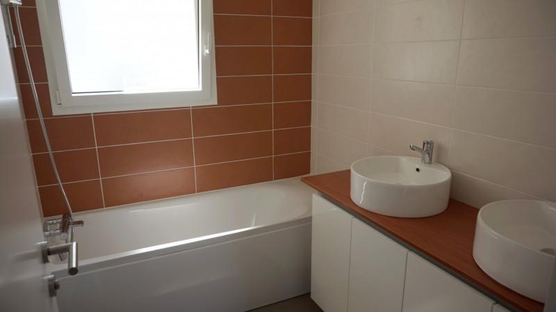 Vente de prestige maison / villa Collonges sous saleve 849000€ - Photo 6