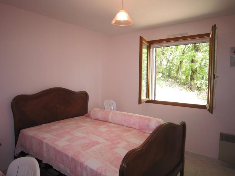 Sale house / villa St cyprien 118800€ - Picture 10
