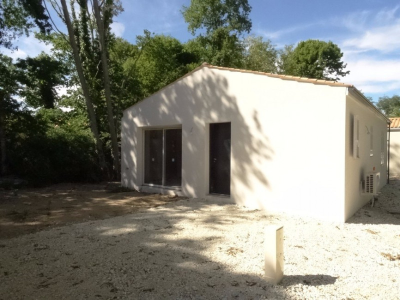 Vente maison / villa La tremblade 161 000€ - Photo 1