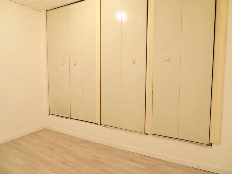 Rental apartment Le beausset 685€ CC - Picture 6