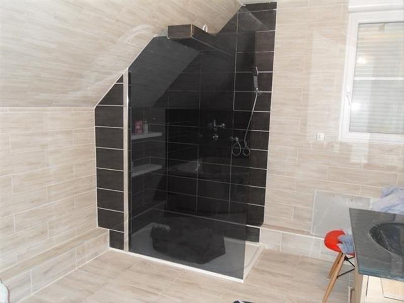 Verkoop  huis Maintenon 318000€ - Foto 8