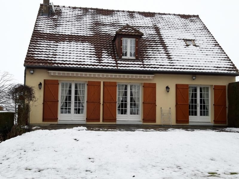 Vente maison / villa Beauvais 267 000€ - Photo 1