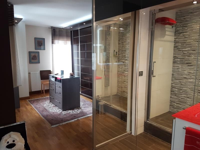 Deluxe sale apartment Courbevoie 1 190 000€ - Picture 9