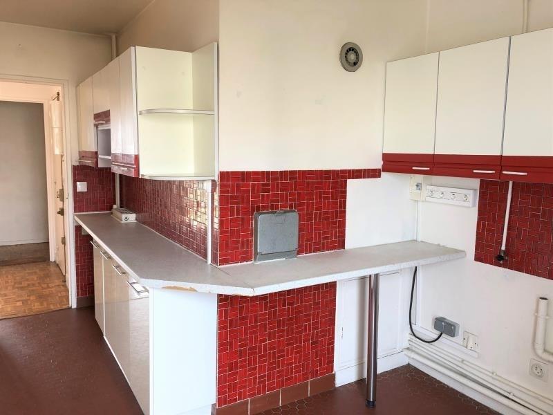 Sale apartment Rueil malmaison 398000€ - Picture 4