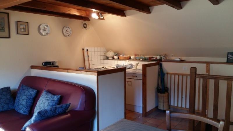 Sale house / villa Boutx 78000€ - Picture 4