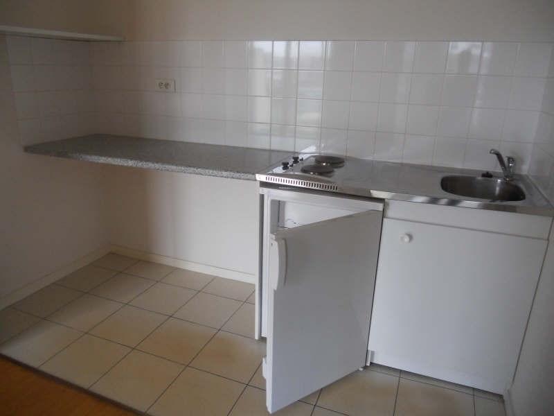 Location appartement Niort 408€ CC - Photo 6