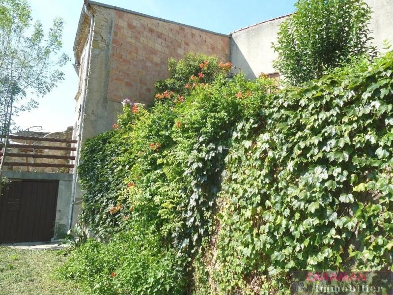 Sale house / villa Saint-orens-de-gameville 109000€ - Picture 5