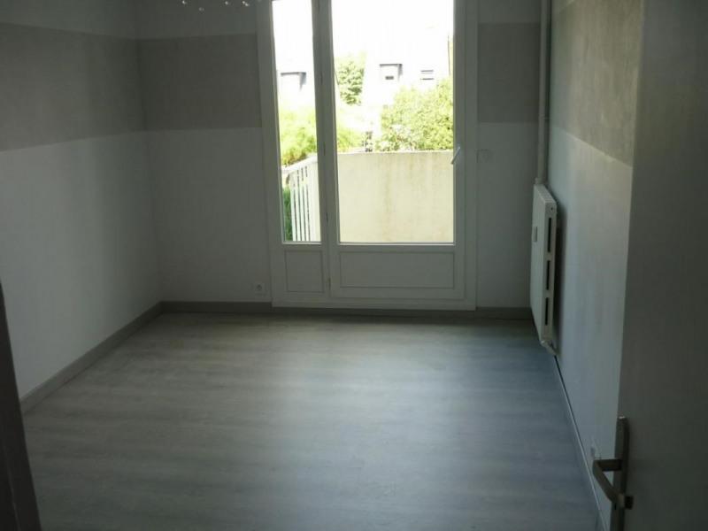 Location appartement Lisieux 750€ CC - Photo 3