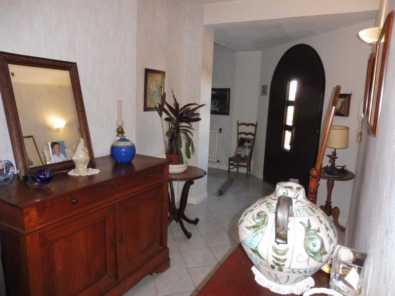 Sale house / villa Limoges 230000€ - Picture 4