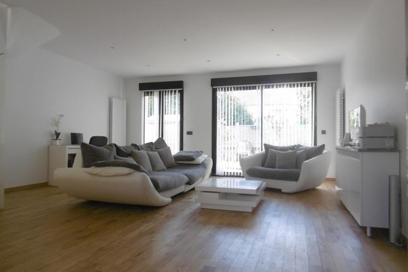 出售 住宅/别墅 Noisy le grand 445000€ - 照片 2