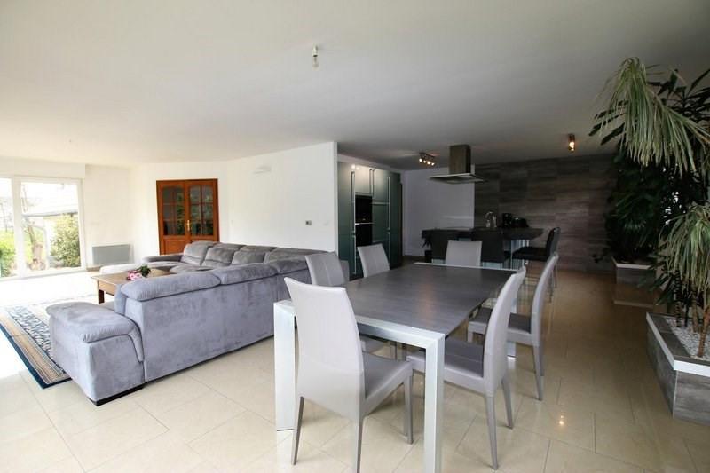 Vente maison / villa Châlons-en-champagne 316000€ - Photo 2