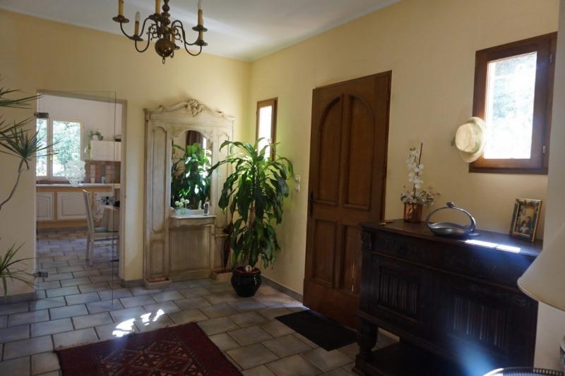 Vente de prestige maison / villa Lourmarin 695000€ - Photo 4