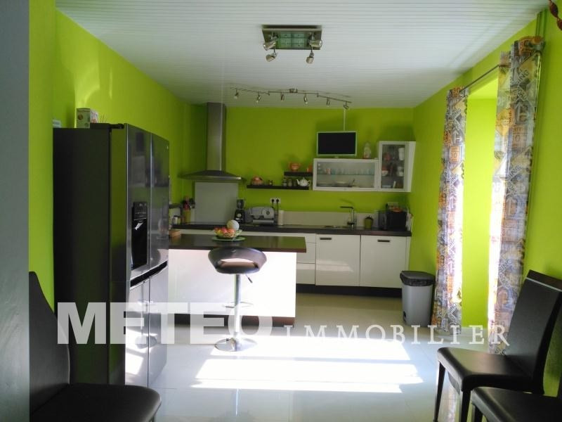 Vente maison / villa Thire 343 200€ - Photo 4
