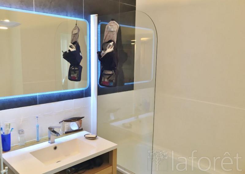 Vente appartement Bourgoin jallieu 115000€ - Photo 6