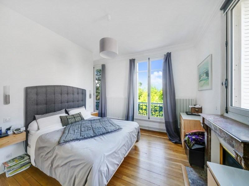 Verkauf von luxusobjekt haus Enghien-les-bains 1842000€ - Fotografie 8