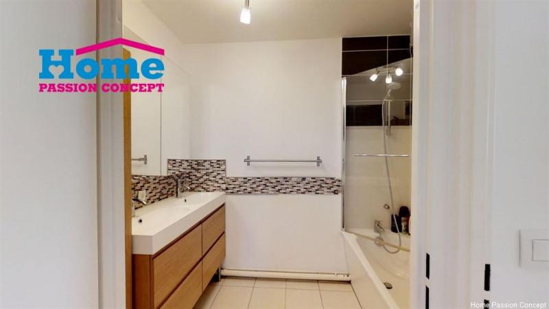 Sale apartment Nanterre 635000€ - Picture 5