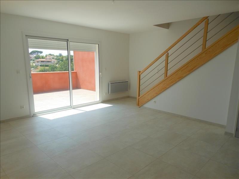 Produit d'investissement maison / villa Albi 170000€ - Photo 1