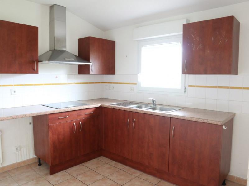 Vente maison / villa Hinx 194000€ - Photo 2