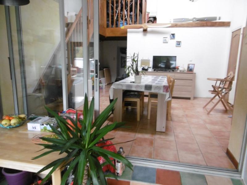 Vente maison / villa Yvre l eveque 162750€ - Photo 2